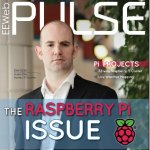 eeweb Pulse – The Raspberry Pi Issue