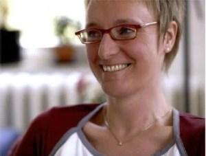 Rita Seidel, rise Personalberatung