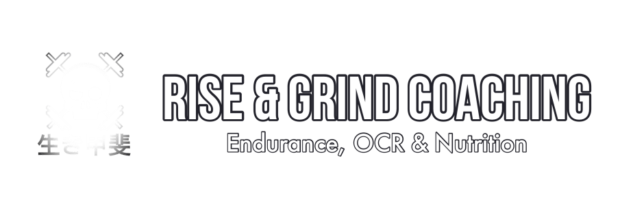 OCR Coaching Banner