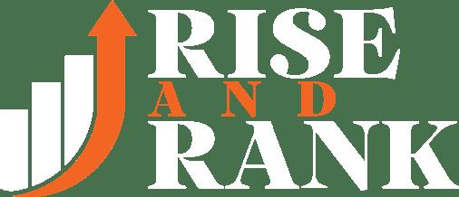 https://riseandrank.com