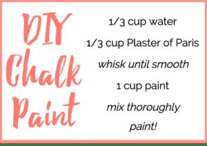 DIY-Chalk-Paint