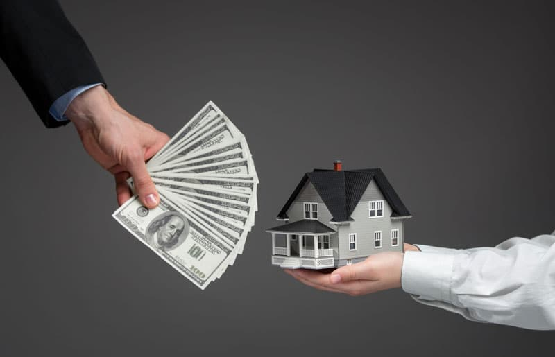 4 Reasons To Sell Your Dallas Home For Cash