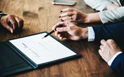 Should You Sell Your Home Before Or After A Divorce?