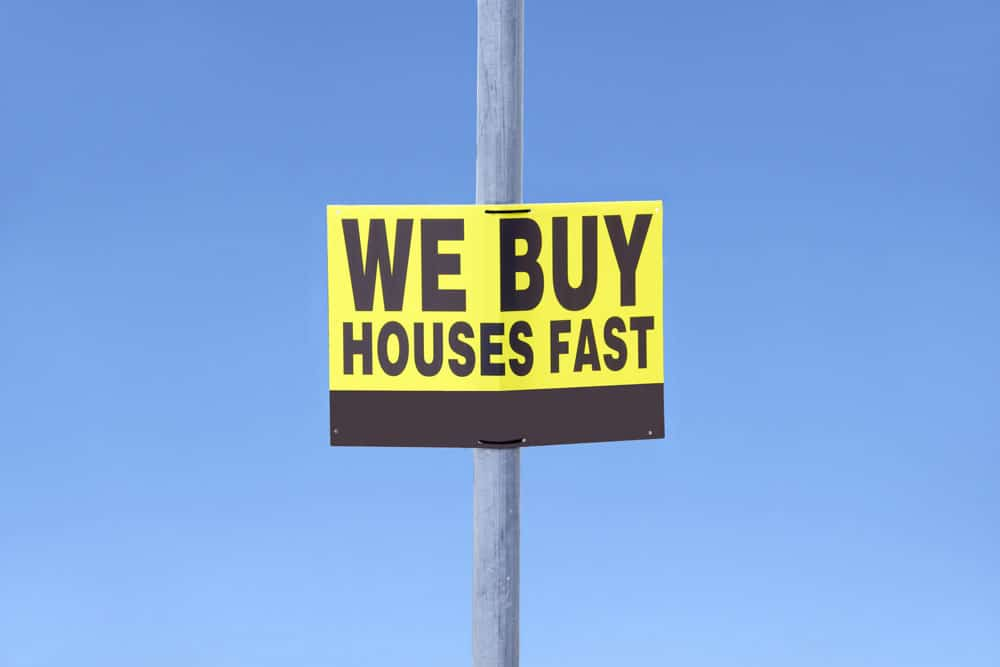 6 Tips to Sell Your Home Quickly