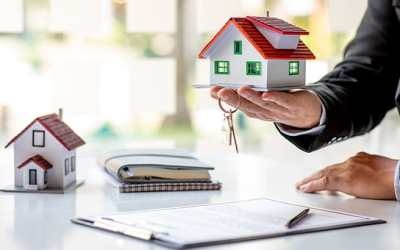 Proven Strategies For Selling Your Home Quickly in Texas