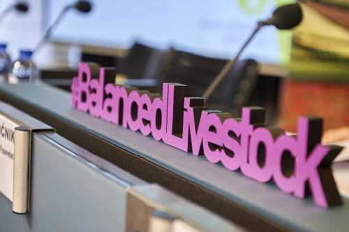 The pre-FFA Stakeholder Debate: Rethinking EU livestock