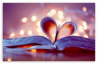 heartbook
