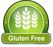 rsz gluten free