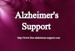 rsz alzheimers
