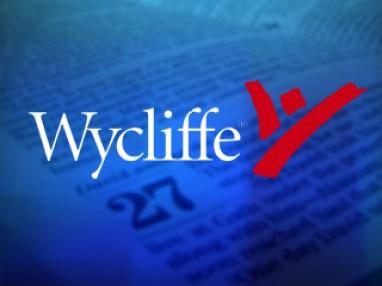 WycliffeBibleTranslators LG