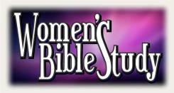 Womens Bible Study web1