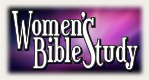 Womens Bible Study web1