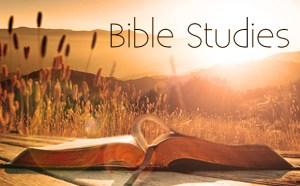 biblestudyinfield