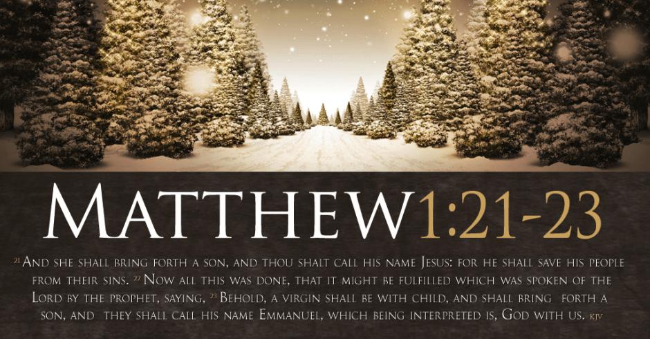 Religious Christmas Images.Cropped Religious Christmas Christian Corinthians Kjv Free