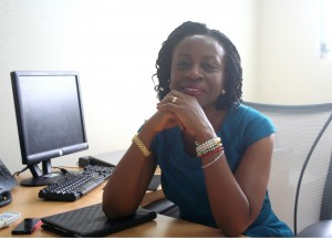 Mrs-Iquo-Ukoh-Executive-Director-Marketing-Services-Nestle