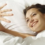 8 Habits Of Extremely Well-Rested People