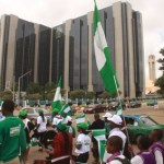 INDEPENDENCE ANNIVERSARY SPECIAL: 53 People, Events, Issues That Have Shaped Nigeria In 53 Years