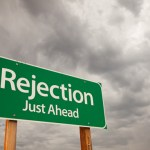 7 Tips For Handling An Embarrassing Rejection