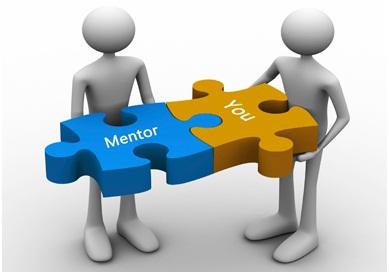 22-2-13-Mentoring1