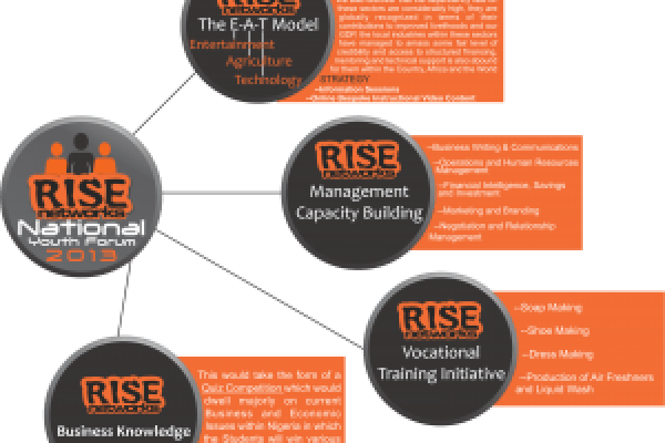 RISE NETWORKS YOUTH EMPOWERMENT STRATEGY CHART (1)