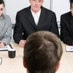 How To Make A Good First Impression At Your Next Job Interview