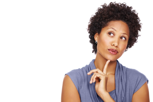 black-woman-thinking (1)