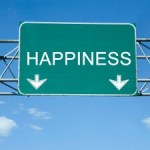 5 Signs That You Could Be Happier
