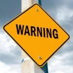 7 Top Career Missteps To Avoid In 2014