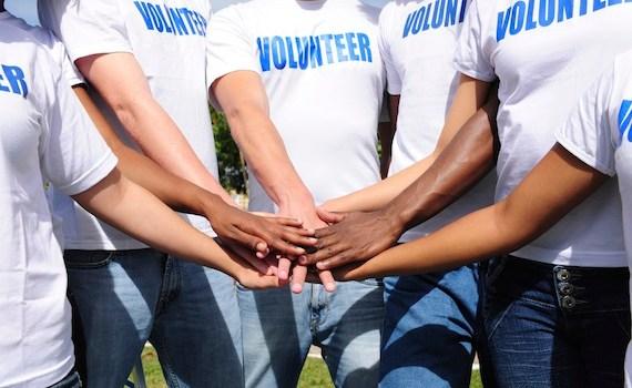2014-05-14-volunteer
