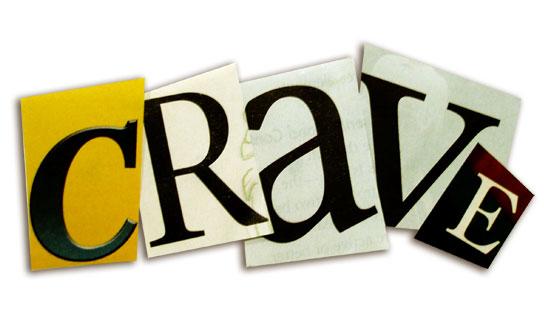 crave-church-leadership