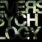 6 Ways Reverse Psychology Can Help You Close Sales