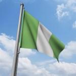 How we can make Nigeria work