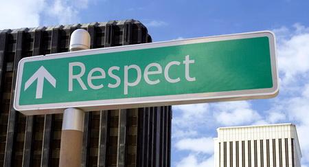 sign_respect450B