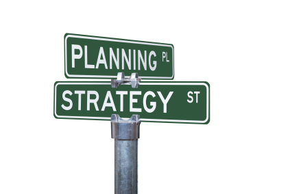 Planning-and-Strategy