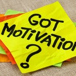 Do Your Own Thing: The Battle of Internal vs External Motivation