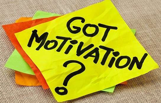 motivation-hr