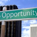 When to Pass on a Great Business Opportunity