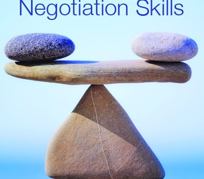 negotiation_b