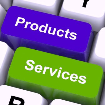 product-services