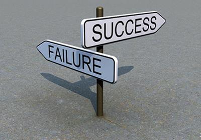 success-failure_1
