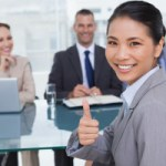 10 Positive Signs You're in the Right Job