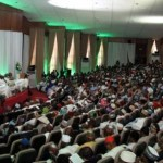 Nigeria and the Elusive Quest for National Unity
