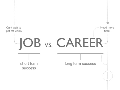 job-vs.-career