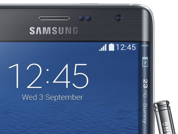 Samsung-Galaxy-Note-Edge-front-620x467