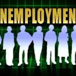 Jobless growth and challenge of youth productivity (2)