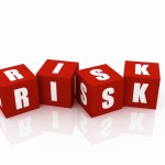10 Calculated Risks That Lead To Startup Success