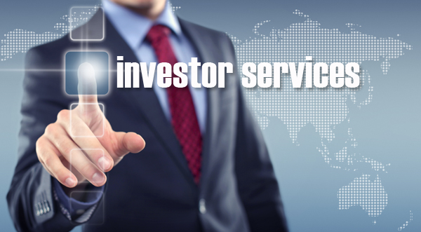 investor-services