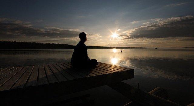 wisdom-of-solitude