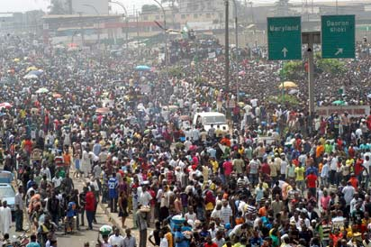 Day-3-Lagos-protest