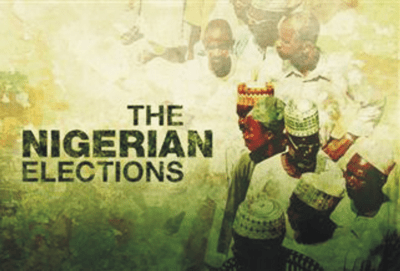 nigerian-elections
